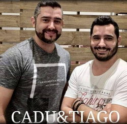 CADU & TIAGO-1