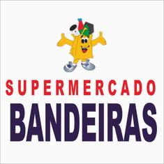 LOGO-BANDEIRAS-patrocínio.jpg