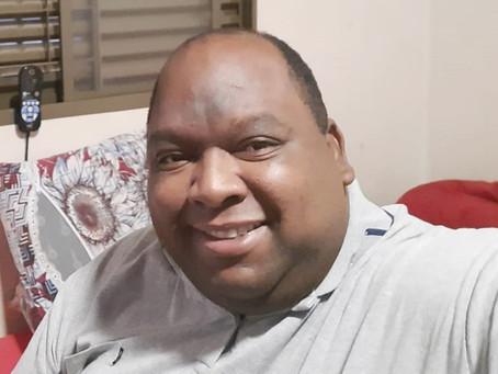 Faleceu em Marília por complicações da COVID-19 o empresário de Bastos-SP  MARCO ANTONIO PEREIRA