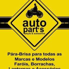 Auto Part's