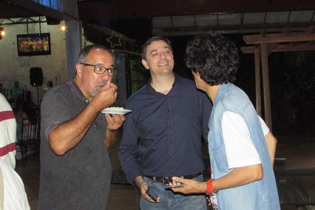 Adib, MManoel e Laercio Sevilha.jpeg