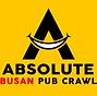 Busan Logo - Busan Red.png