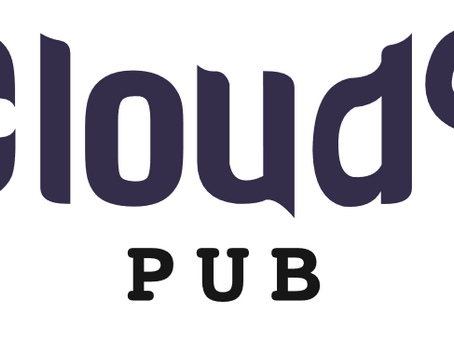 Best Bars of Seoul: Cloud9 Pub