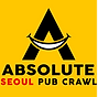 Seoul Pub Crawl red promo.png