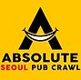 Seoul Pub Crawl red promo.png