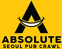 Seoul Nightlife – Absolute Seoul Pub Crawl