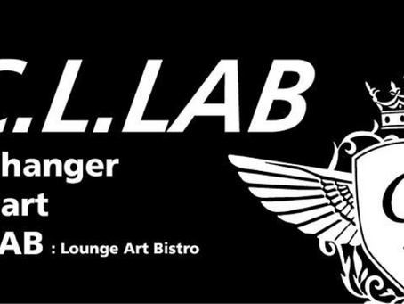 Best Bars of Seoul: C.L.LAB