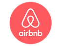 airbnb absolute seoul pub crawl logo.png