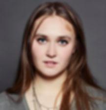 AnnaMariaTomasdottir.jpg