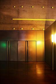 BNF - Architecture - ©: patricia quentin