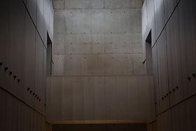 BNF- architecture