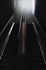 BNF -Architecture - ©Patricia quentin