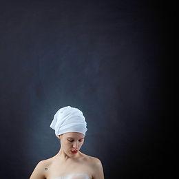 ligue contre le cancer du sein #cancer du sein #dépistageducancerdusein #Patriciaquentin