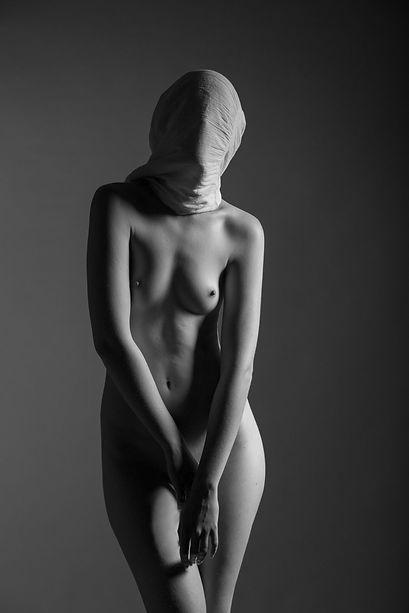 nudité ©patricia Quentin