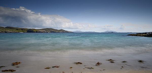 Huisinis Beach, Harris - Member No. 19_.