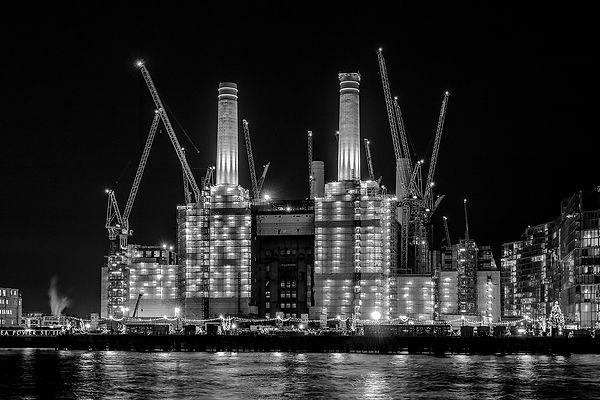 Battersea Power Station - Member 68.jpg