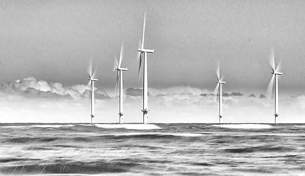 Wind Power Redcar -mem28.jpg