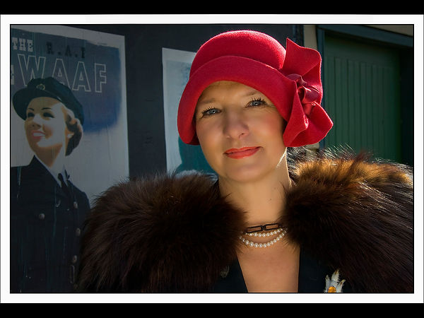 Red Hatted Lady- mem69.jpg