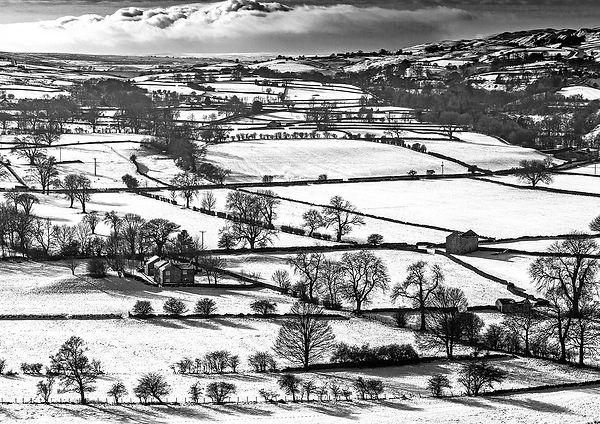 The snowfields of Teesdale_Member 17.jpg