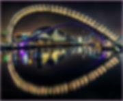 Millienum Bridge Mem 69  .jpg