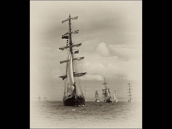 Tall Ships mem 69.jpg
