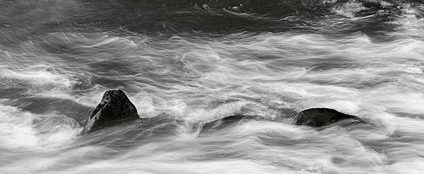 Rocks in a turbulent sea - member 77.jpg