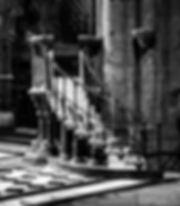 _SU25060 The Pulpit.jpg