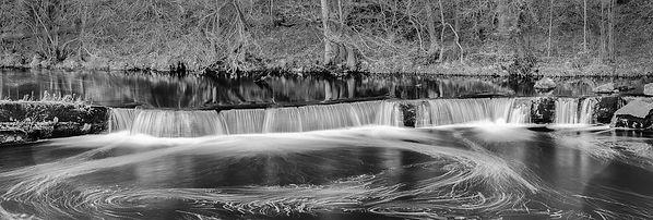 Whorlton Waterfall Member 14-1-2.jpg