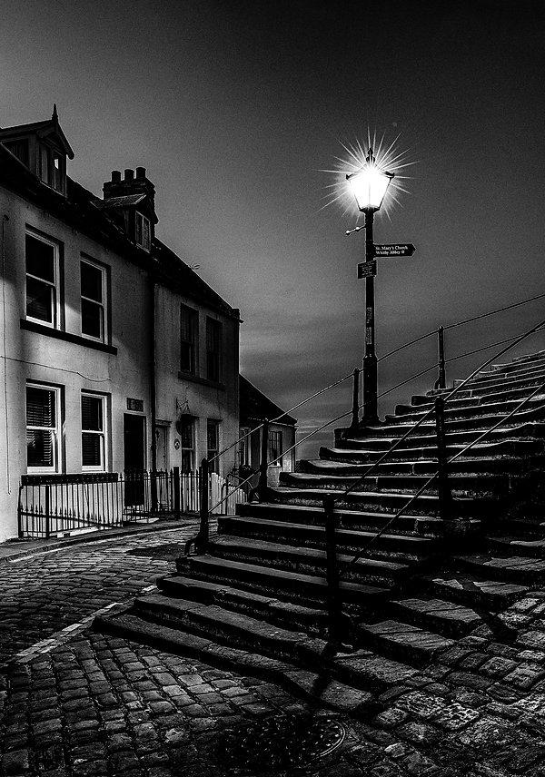 Copy of Lighting up the Steps - Member 74 copy.jpg