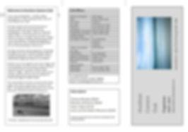 prog 20-21 snip image page 2.jpg