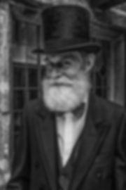 Bernard Shaw.jpg