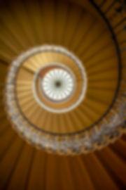 Tulip Staircase - Member 68.jpg