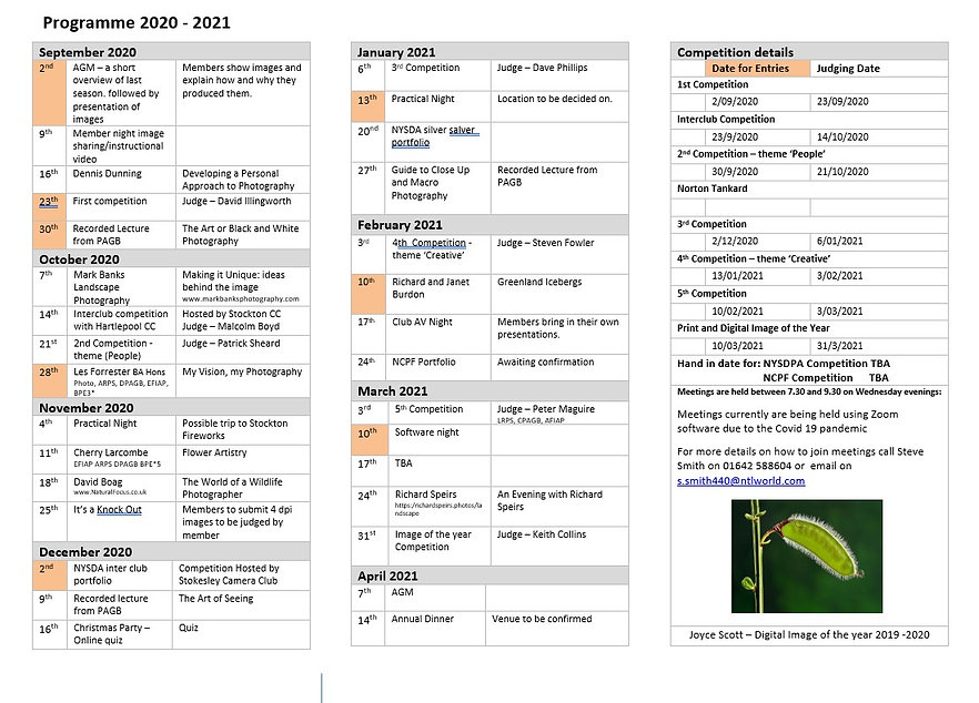 Prograame page 1 snip.jpg