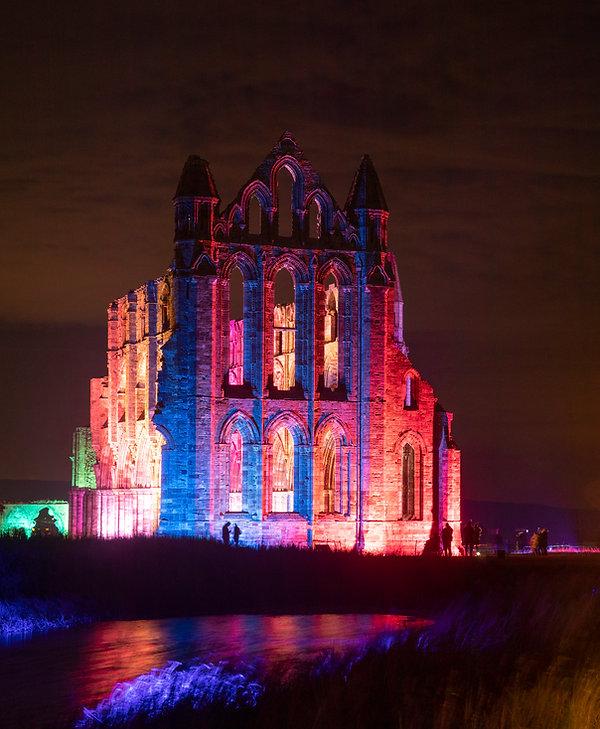Whitby Abbey by night.jpg