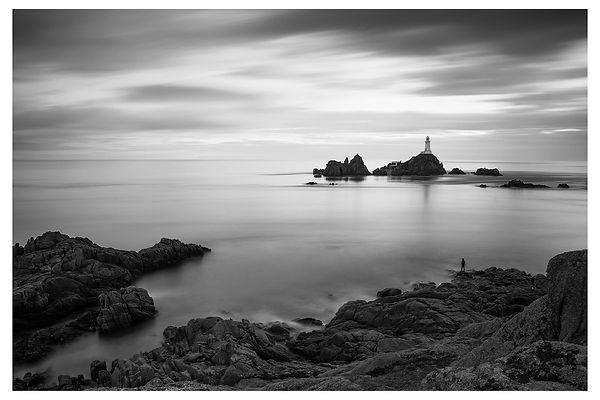 Corbeire Lighthouse-mem28.jpg