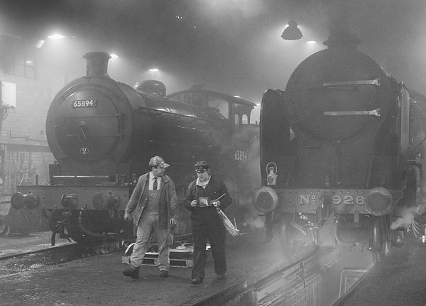 grosmont train shed small size.jpg