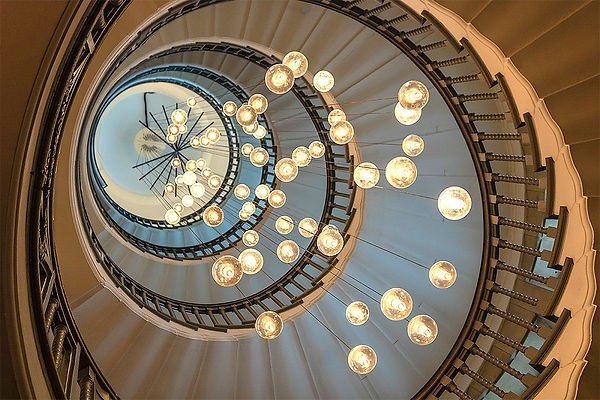 The Brewer Staircase - Member 68.jpg