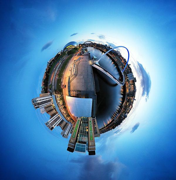 Planet newcastle No 13.jpg