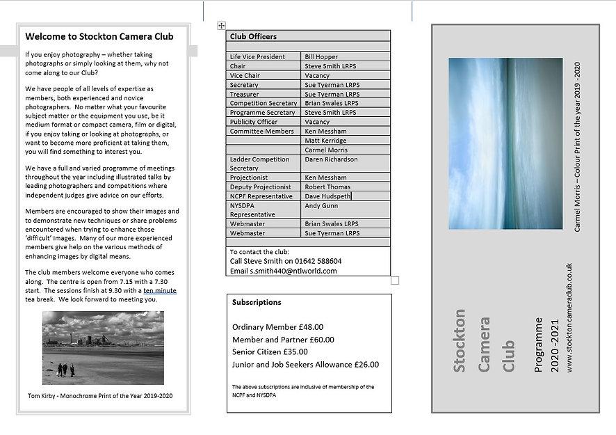 Programme page 2 snip zoom.jpg