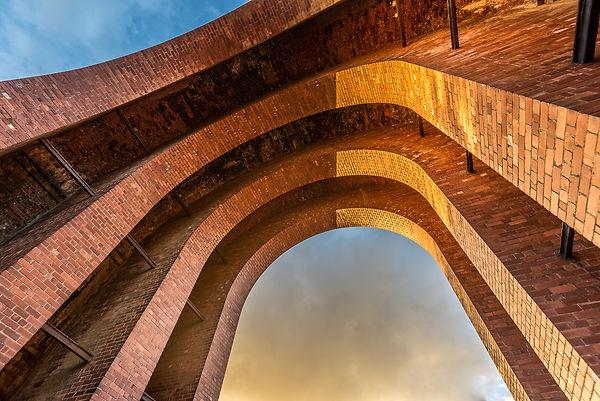 Sunset Curves, Yarm Viaduct_Member65.jpg