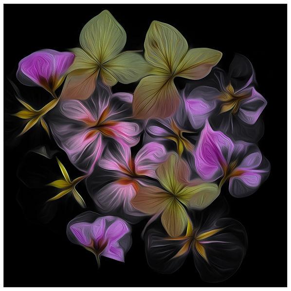 Flower fantasy-mem28.jpg
