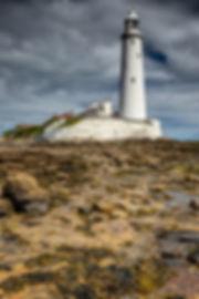 St, Mary's Lighthouse Member 14 .jpg