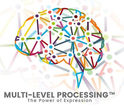 MultiLevel-d.jpg