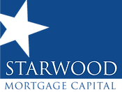 starwood-mortgage-capital.png