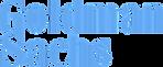 goldman-sachs-logo-B826CAF741-seeklogo.c