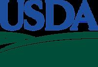800px-USDA_logo.png