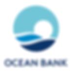 Ocean-bank-logo.png
