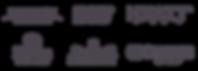 Driftwood Partner Logos_edited.png