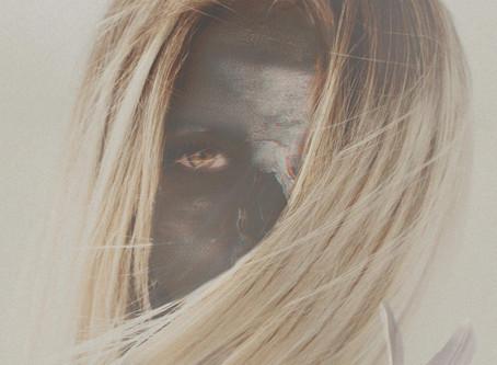 Jessica Drake-Thomas, 5 Questions