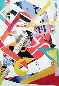 Collage 007.jpg